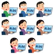 ブログ管理人あるある非SEO対策、アンチアクセスアップ記事