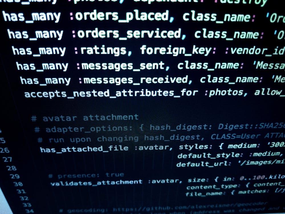 簡単にWEB上で色々なプログラミング言語がテストできるツール