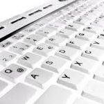 プログラミング最初の一歩、超初心者向けにHTMLフォームの使い方を書いていく