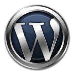 WordPressブログを無料で簡単に作成したい人にお勧めな記事