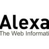 無料でAlexaのWebページのPVランキングを取得するAPI