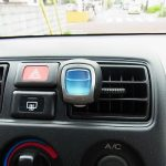 車の芳香剤が匂わない時の解決法まとめ 芳香剤ランキング